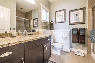 Photo 11: 47248 VISTA Place in Sardis: Promontory House for sale : MLS®# R2152490