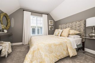 Photo 14: 47248 VISTA Place in Sardis: Promontory House for sale : MLS®# R2152490