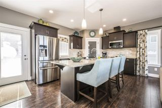 Photo 2: 47248 VISTA Place in Sardis: Promontory House for sale : MLS®# R2152490