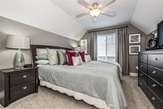 Photo 13: 47248 VISTA Place in Sardis: Promontory House for sale : MLS®# R2152490