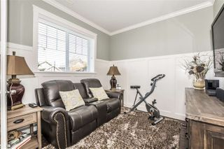 Photo 16: 47248 VISTA Place in Sardis: Promontory House for sale : MLS®# R2152490