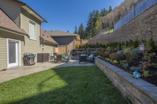 Photo 17: 47248 VISTA Place in Sardis: Promontory House for sale : MLS®# R2152490