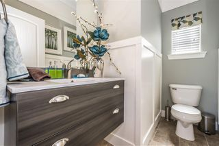 Photo 12: 47248 VISTA Place in Sardis: Promontory House for sale : MLS®# R2152490