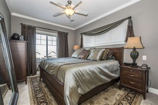 Photo 9: 47248 VISTA Place in Sardis: Promontory House for sale : MLS®# R2152490