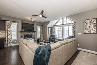 Photo 7: 47248 VISTA Place in Sardis: Promontory House for sale : MLS®# R2152490