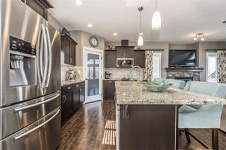 Photo 5: 47248 VISTA Place in Sardis: Promontory House for sale : MLS®# R2152490