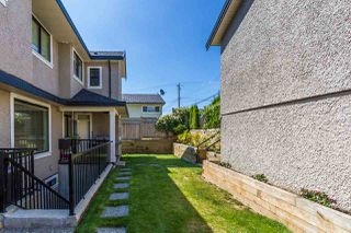 Photo 19: 5615 EWART Street in Burnaby: South Slope House for sale (Burnaby South)  : MLS®# R2153918