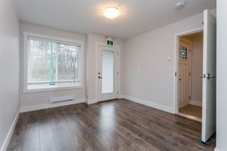 Photo 10: 6 18819 71 Avenue in Surrey: Clayton Townhouse for sale (Cloverdale)  : MLS®# R2156089