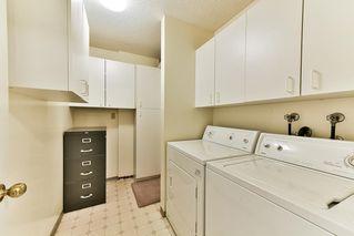 """Photo 16: 1503 11910 80TH Avenue in Delta: Scottsdale Condo for sale in """"Chancellor Place"""" (N. Delta)  : MLS®# R2161913"""