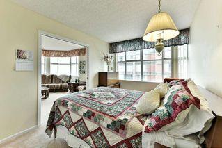 """Photo 19: 1503 11910 80TH Avenue in Delta: Scottsdale Condo for sale in """"Chancellor Place"""" (N. Delta)  : MLS®# R2161913"""