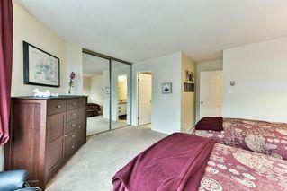 """Photo 14: 1503 11910 80TH Avenue in Delta: Scottsdale Condo for sale in """"Chancellor Place"""" (N. Delta)  : MLS®# R2161913"""