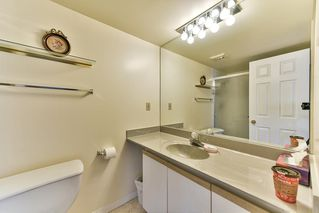 """Photo 15: 1503 11910 80TH Avenue in Delta: Scottsdale Condo for sale in """"Chancellor Place"""" (N. Delta)  : MLS®# R2161913"""