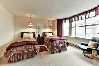 """Photo 13: 1503 11910 80TH Avenue in Delta: Scottsdale Condo for sale in """"Chancellor Place"""" (N. Delta)  : MLS®# R2161913"""