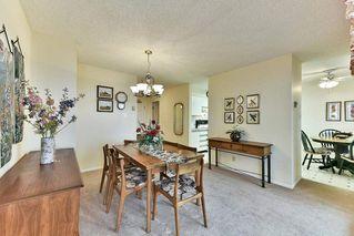 """Photo 7: 1503 11910 80TH Avenue in Delta: Scottsdale Condo for sale in """"Chancellor Place"""" (N. Delta)  : MLS®# R2161913"""