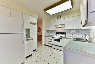 """Photo 3: 1503 11910 80TH Avenue in Delta: Scottsdale Condo for sale in """"Chancellor Place"""" (N. Delta)  : MLS®# R2161913"""