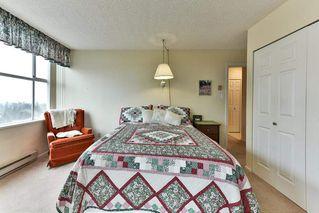 """Photo 18: 1503 11910 80TH Avenue in Delta: Scottsdale Condo for sale in """"Chancellor Place"""" (N. Delta)  : MLS®# R2161913"""