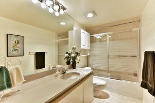 """Photo 17: 1503 11910 80TH Avenue in Delta: Scottsdale Condo for sale in """"Chancellor Place"""" (N. Delta)  : MLS®# R2161913"""