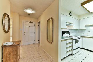 """Photo 20: 1503 11910 80TH Avenue in Delta: Scottsdale Condo for sale in """"Chancellor Place"""" (N. Delta)  : MLS®# R2161913"""
