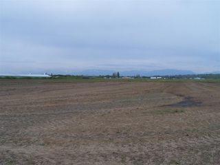 Photo 2: 10677 LADNER TRUNK Road in Delta: East Delta Land for sale (Ladner)  : MLS®# R2163564