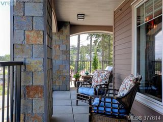 Photo 13: 201 1325 Bear Mountain Pkwy in VICTORIA: La Bear Mountain Condo Apartment for sale (Langford)  : MLS®# 758138