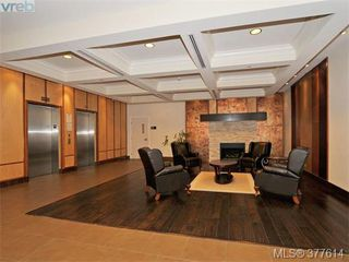 Photo 17: 201 1325 Bear Mountain Pkwy in VICTORIA: La Bear Mountain Condo Apartment for sale (Langford)  : MLS®# 758138