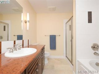 Photo 8: 201 1325 Bear Mountain Pkwy in VICTORIA: La Bear Mountain Condo Apartment for sale (Langford)  : MLS®# 758138