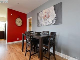 Photo 5: 201 1325 Bear Mountain Pkwy in VICTORIA: La Bear Mountain Condo Apartment for sale (Langford)  : MLS®# 758138