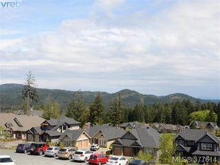 Photo 15: 201 1325 Bear Mountain Pkwy in VICTORIA: La Bear Mountain Condo for sale (Langford)  : MLS®# 758138