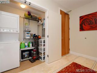 Photo 11: 201 1325 Bear Mountain Pkwy in VICTORIA: La Bear Mountain Condo Apartment for sale (Langford)  : MLS®# 758138