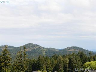 Photo 16: 201 1325 Bear Mountain Pkwy in VICTORIA: La Bear Mountain Condo Apartment for sale (Langford)  : MLS®# 758138