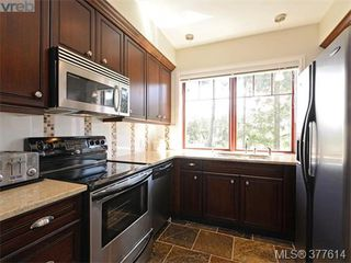 Photo 6: 201 1325 Bear Mountain Pkwy in VICTORIA: La Bear Mountain Condo Apartment for sale (Langford)  : MLS®# 758138