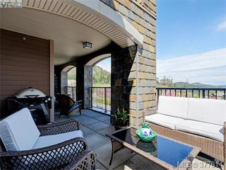 Photo 14: 201 1325 Bear Mountain Pkwy in VICTORIA: La Bear Mountain Condo Apartment for sale (Langford)  : MLS®# 758138