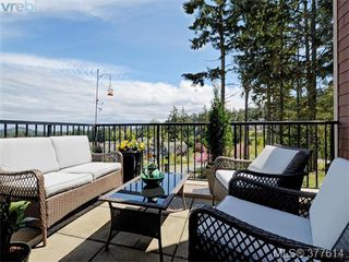 Photo 12: 201 1325 Bear Mountain Pkwy in VICTORIA: La Bear Mountain Condo Apartment for sale (Langford)  : MLS®# 758138