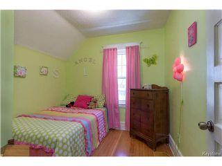 Photo 12: 84 Cobourg Avenue in Winnipeg: Glenelm Residential for sale (3C)  : MLS®# 1711809