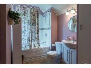 Photo 16: 84 Cobourg Avenue in Winnipeg: Glenelm Residential for sale (3C)  : MLS®# 1711809