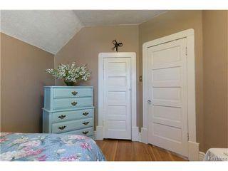 Photo 14: 84 Cobourg Avenue in Winnipeg: Glenelm Residential for sale (3C)  : MLS®# 1711809