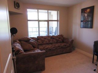 "Photo 3: 217 1211 VILLAGE GREEN Way in Squamish: Downtown SQ Condo for sale in ""Eaglewind"" : MLS®# R2170866"