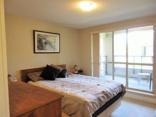 "Photo 5: 217 1211 VILLAGE GREEN Way in Squamish: Downtown SQ Condo for sale in ""Eaglewind"" : MLS®# R2170866"