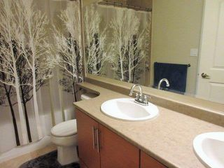 "Photo 8: 217 1211 VILLAGE GREEN Way in Squamish: Downtown SQ Condo for sale in ""Eaglewind"" : MLS®# R2170866"