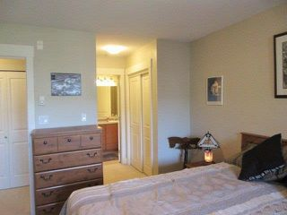 "Photo 6: 217 1211 VILLAGE GREEN Way in Squamish: Downtown SQ Condo for sale in ""Eaglewind"" : MLS®# R2170866"
