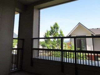 "Photo 10: 217 1211 VILLAGE GREEN Way in Squamish: Downtown SQ Condo for sale in ""Eaglewind"" : MLS®# R2170866"