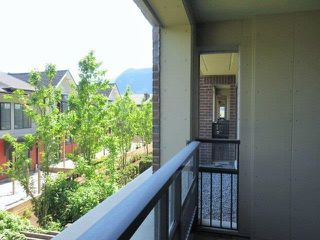 "Photo 11: 217 1211 VILLAGE GREEN Way in Squamish: Downtown SQ Condo for sale in ""Eaglewind"" : MLS®# R2170866"