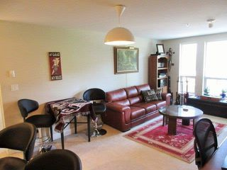"Photo 2: 217 1211 VILLAGE GREEN Way in Squamish: Downtown SQ Condo for sale in ""Eaglewind"" : MLS®# R2170866"