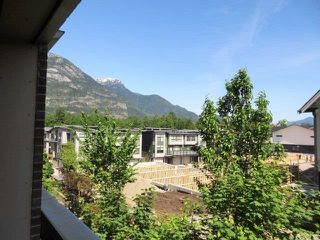 "Photo 12: 217 1211 VILLAGE GREEN Way in Squamish: Downtown SQ Condo for sale in ""Eaglewind"" : MLS®# R2170866"