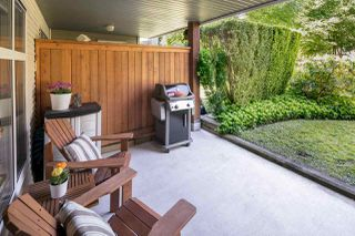"Photo 12: 127 5700 ANDREWS Road in Richmond: Steveston South Condo for sale in ""RIVER REACH"" : MLS®# R2171045"