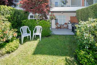 "Photo 11: 127 5700 ANDREWS Road in Richmond: Steveston South Condo for sale in ""RIVER REACH"" : MLS®# R2171045"