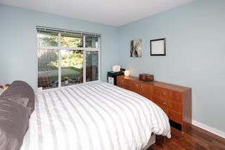"Photo 7: 127 5700 ANDREWS Road in Richmond: Steveston South Condo for sale in ""RIVER REACH"" : MLS®# R2171045"