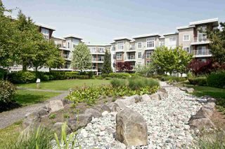 "Photo 15: 127 5700 ANDREWS Road in Richmond: Steveston South Condo for sale in ""RIVER REACH"" : MLS®# R2171045"