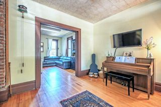 Photo 8: 513 PRIOR Street in Vancouver: Mount Pleasant VE House for sale (Vancouver East)  : MLS®# R2171539