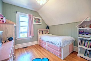 Photo 18: 513 PRIOR Street in Vancouver: Mount Pleasant VE House for sale (Vancouver East)  : MLS®# R2171539